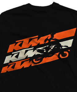 oyibe t shirt ktm moto cross t shirt store. Black Bedroom Furniture Sets. Home Design Ideas
